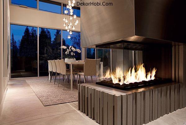 luxury-fireplace-design-idea