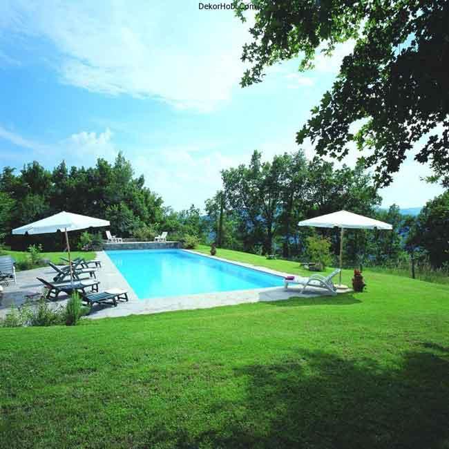 luxury-villa-tuscany-italy-pool