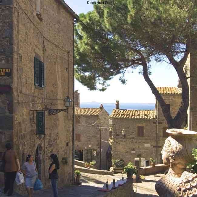 luxury-villa-tuscany-italy
