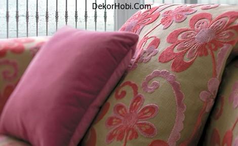 modern-floral-upholstered-sofas-linea-italia-10