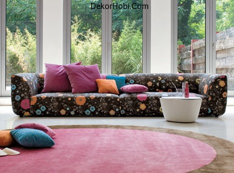 modern-floral-upholstered-sofas-linea-italia-1