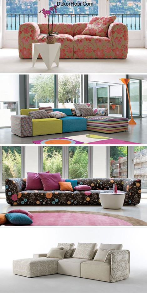 modern-floral-upholstered-sofas-linea-italia (2)