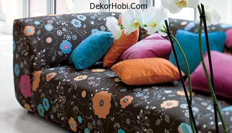modern-floral-upholstered-sofas-linea-italia-2