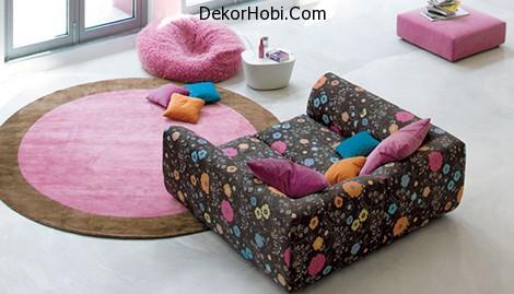 modern-floral-upholstered-sofas-linea-italia-3