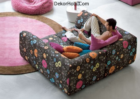 modern-floral-upholstered-sofas-linea-italia-4