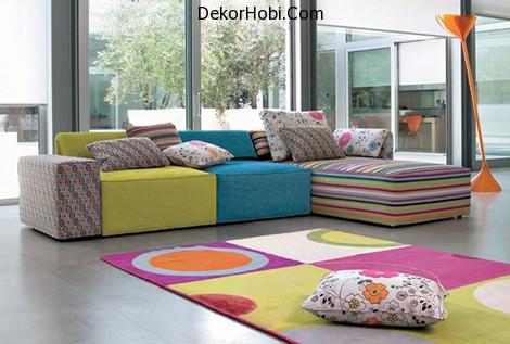 modern-floral-upholstered-sofas-linea-italia-5