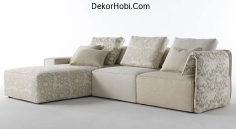 modern-floral-upholstered-sofas-linea-italia-7