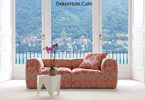 modern-floral-upholstered-sofas-linea-italia-8
