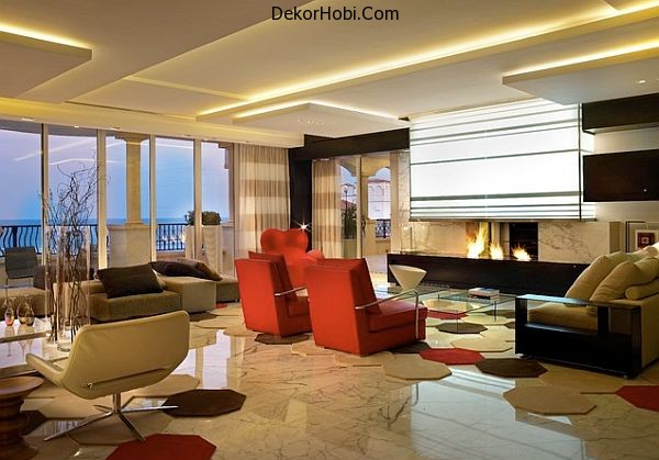 modern-linear-fireplace-design