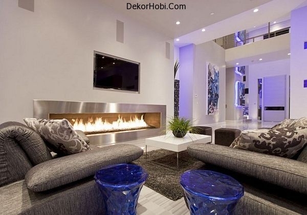 modern-living-room-with-large-cozy-fireplace