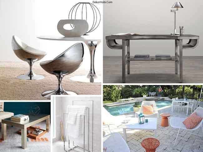 modern-metal-furniture