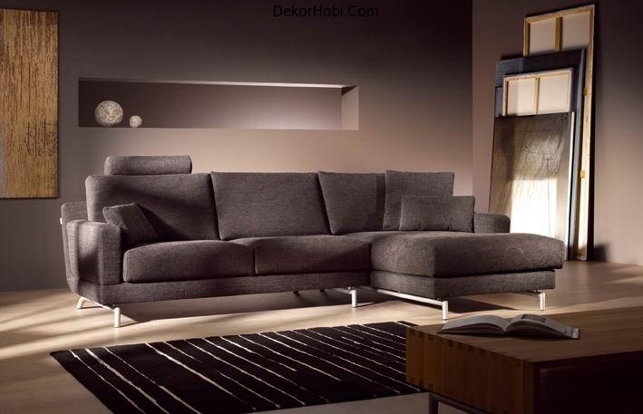 modery-contemporary-sofa-set