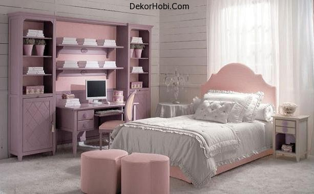 pale-mauve-and-pink-with-white-bed-linen