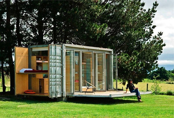 shipping-container-holiday-home