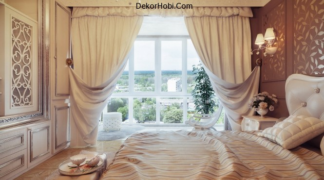 traditional-neutral-curtain-swags