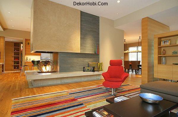 ultra-modern-fireplace-design-idea