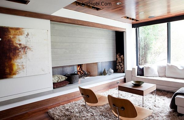 ultra-modern-living-room-with-a-fireplace
