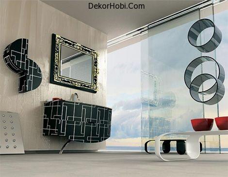 Elegant-and-contemporary-bathroom-furniture-1