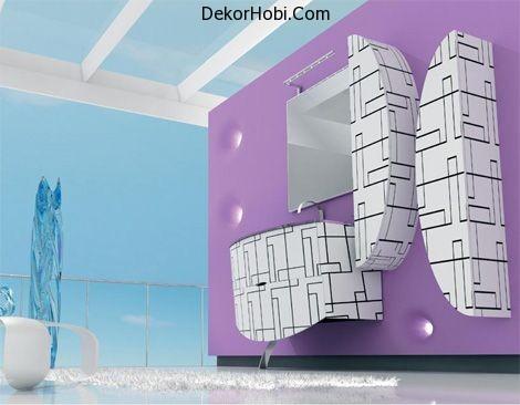 Elegant-and-contemporary-bathroom-furniture-2