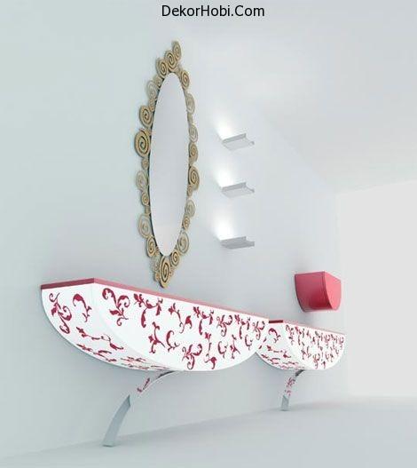 Elegant-and-contemporary-bathroom-furniture-3
