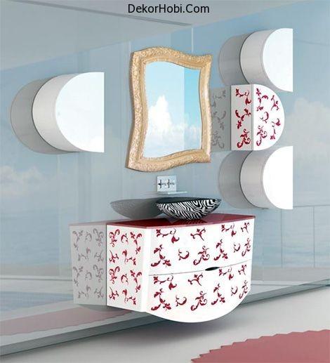 Elegant-and-contemporary-bathroom-furniture-5