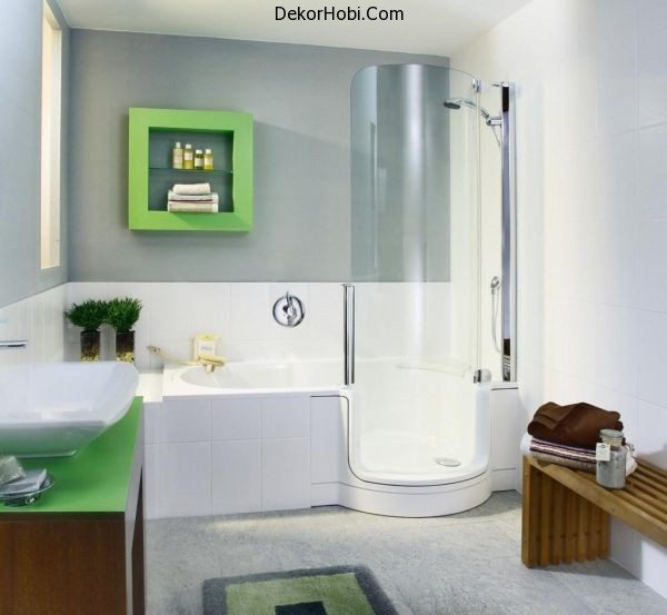 Modern-kids-bathroom-custom-crafted-for-the-space