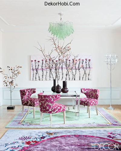 New-York-home-of-cosmetics-star-Jeanine-Lobell-and-actor-Anthony-Edwards-Elle-Decor