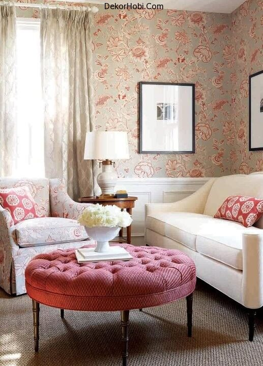 Pictures-of-pink-interiors-myLusciousLife.com-pretty-in-pink