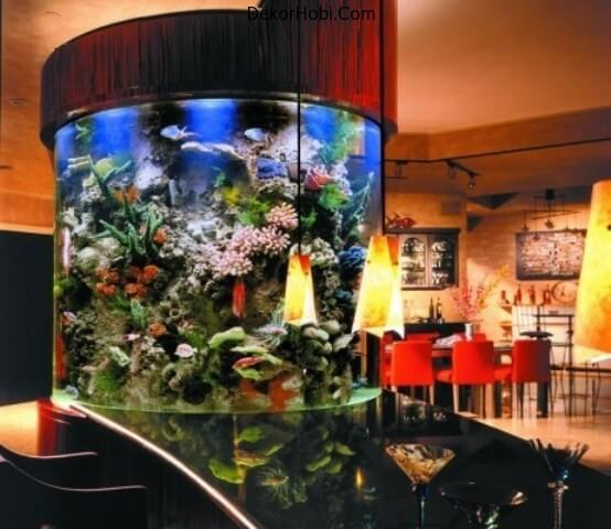 aquariums-in-interiors-20