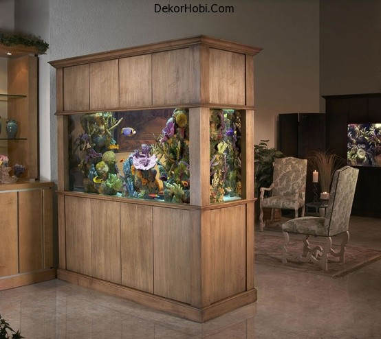 aquariums-in-interiors-23