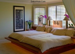 bedroom-with-platform-bed