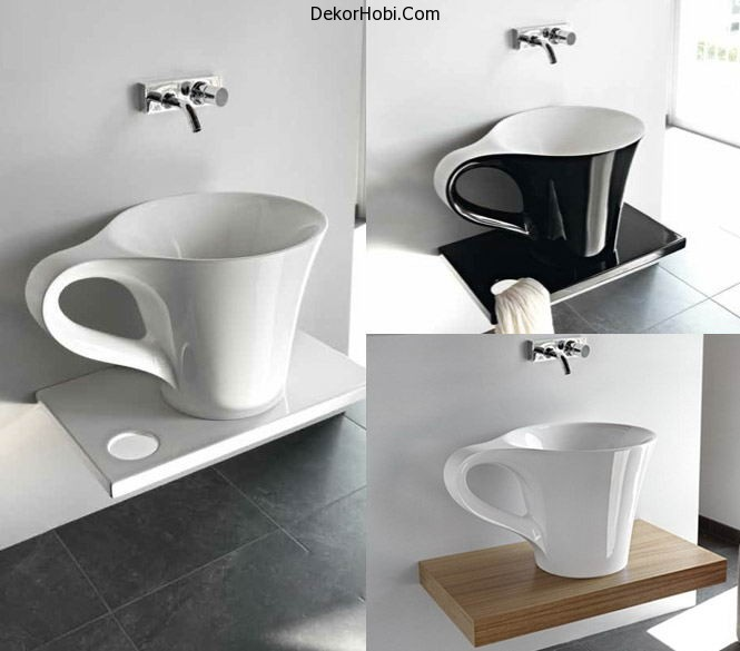 cup-basin-on-shelf
