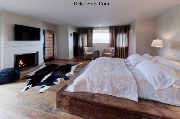 fireplace-bedroom