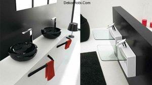 glass-basin-black-sink