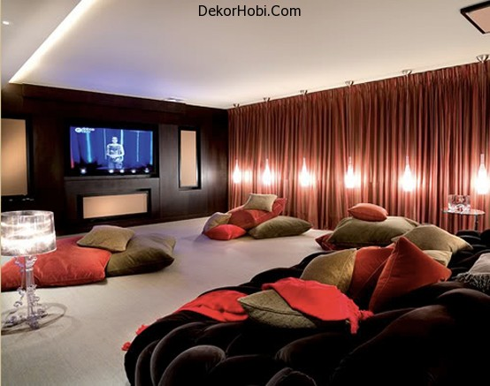 home-theater-designs-11