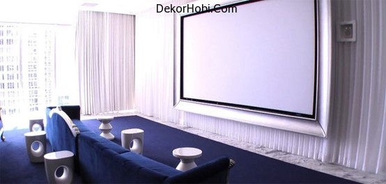 home-theater-designs-13