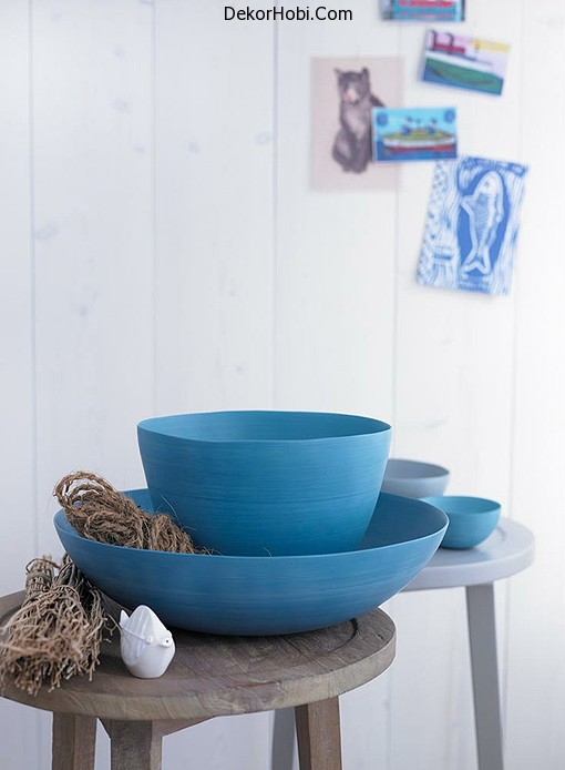 marine-decor-idea-blue-bowl
