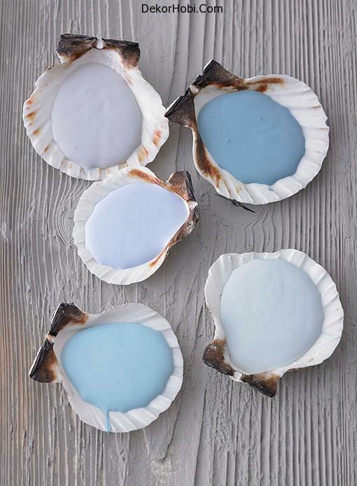 marine-decor-idea-shells