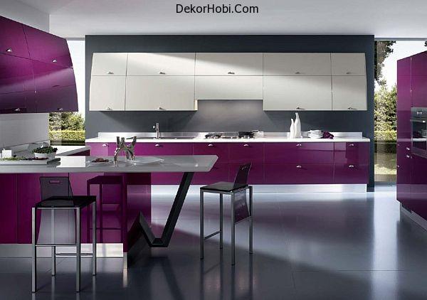 modern-kitchen-in-purple