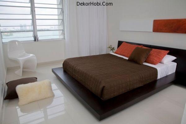 modern-platform-bed