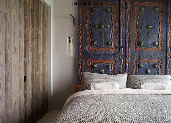 old-door-bed-headboard