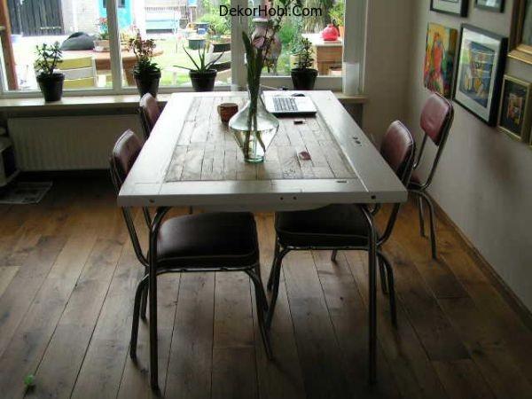 old-door-like-table