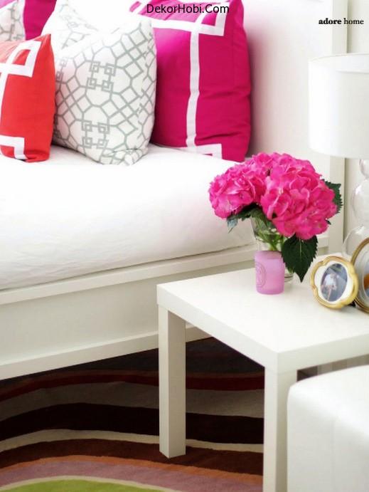 pink-decor-myLusciousLife.com-Adore-Home-online-magazine