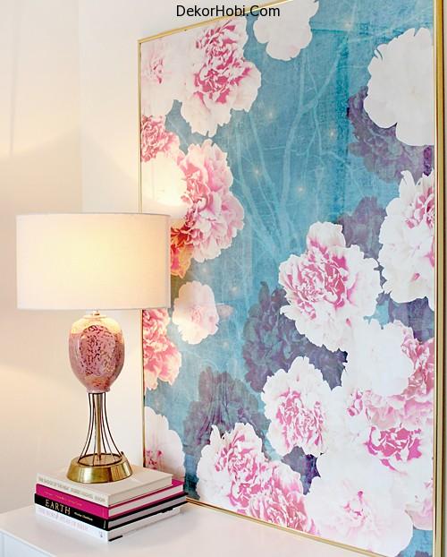 pink-decor-myLusciousLife.com-Cozamia-Art-Prints