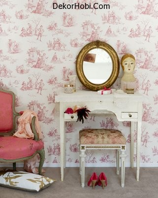 pink-decorating-ideas-myLusciousLife.com-Boudoir
