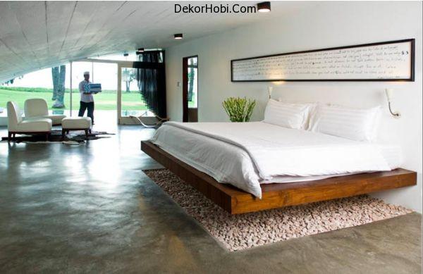 platform-bed-resort