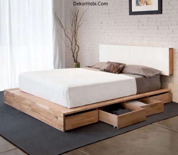 platform-bed-with-drawer-inside