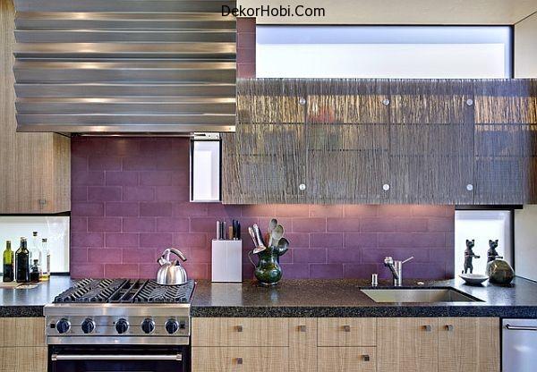 purple-kitchen-tiles