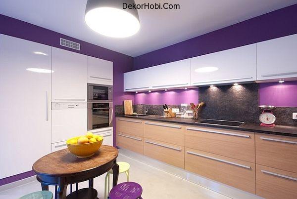 purple-kitchens