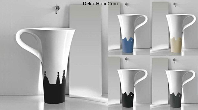 silhouette-design-basins